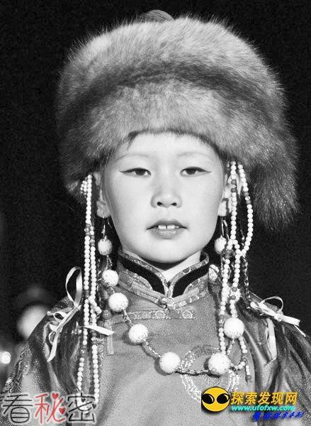 """西伯利亚人靠""""基因""""抗寒 脂肪可直接产热"""
