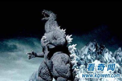 盘点世界5大神秘莫测的未解之谜!最后一个就在中国境内!
