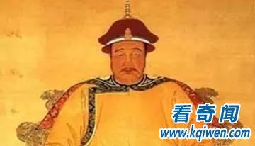 中国九大未解之谜