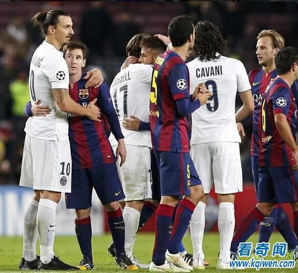 世界体育未解之谜:球员身高到底是多少?