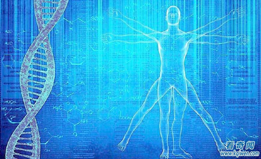 八大科学未解之谜,人类时候能够实现长生不老?