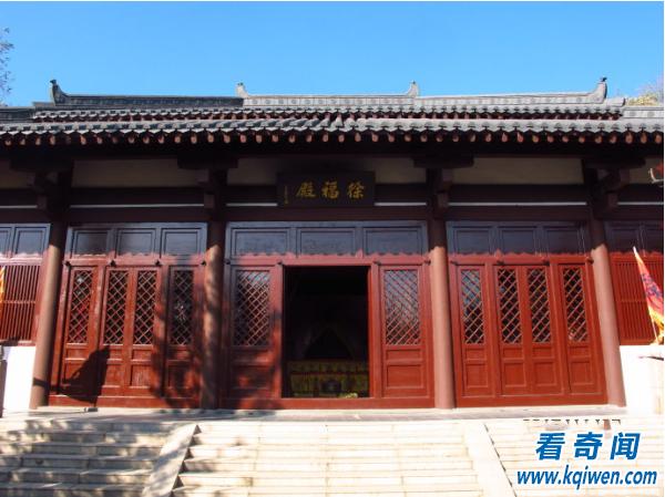 中国千年未解之谜,三位历史名人突然消失,考古专家至今无法解释