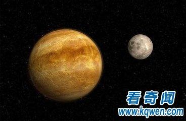 世界上排名前五的个未解之谜第五个在中国