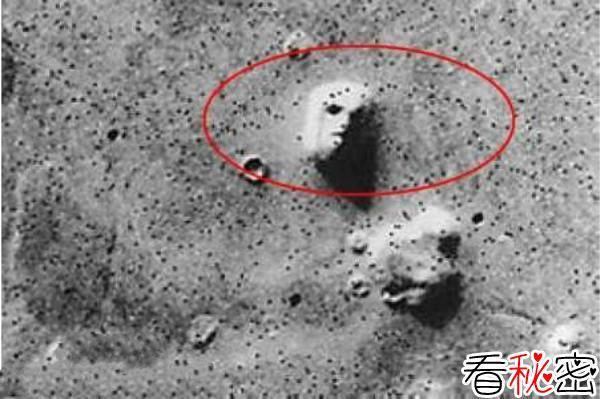 月球发现地球岩石,霍金警告人类不要登月!