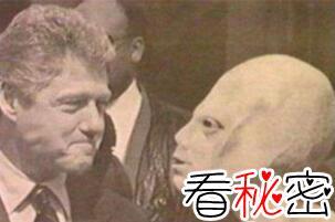 揭秘美国51区外星人真相,美国51区的秘密图片(仅总统能进入)
