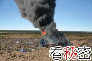 中国击落UFO外星人是真的吗,已掌握外星科技让美俄日惊慌