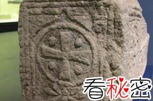 北京十字寺未解之谜:景教是否真的存在(曾被李世民推广)