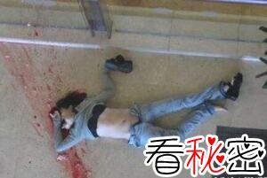上海徐家汇港汇跳楼事件,10年间9人自杀因建筑设计缺陷所致