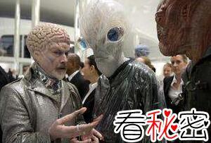 外星人帮助中国抗日纯属虚构,中国人靠实力赢得战争