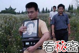 孙志刚事件家属获巨额赔偿,最低50万元但换不回人命