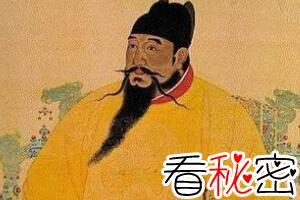 明建文帝生死之谜,逃出皇宫当了和尚(建文帝陵墓被发现)