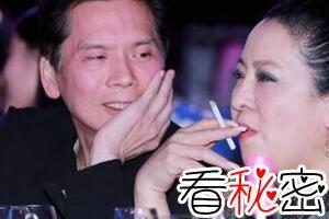 向华强在北京被扇耳光,香港黑社会老大向华强被小混混打