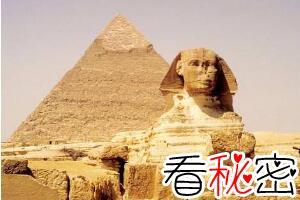 爬上金字塔的人都会死,金字塔被法老诅咒(摔得血肉模糊)