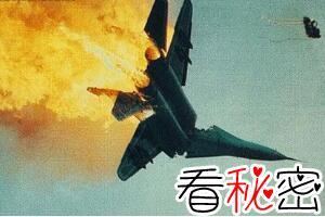 世界上最恐怖的核事故,帕利马雷斯氢弹事故(氢弹失踪)