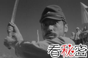 南京大屠杀的罪魁祸首朝香宫鸠彦王,逃脱审判结婚生子