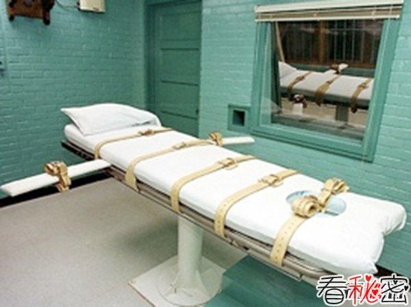 死亡的方式有多少?盘点世界上最憋屈的10大死法