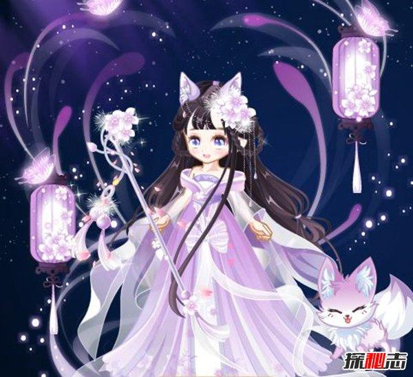 狐仙转世为人三颗痣之谜,揭秘狐仙转世为人的特征