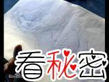 洪湖龙潭水怪之谜