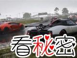 日本真实的灵异赛车事件