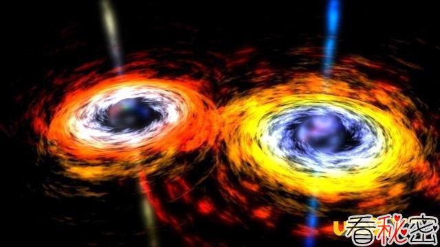 权威科学家解释:引力波是什么?引力波有什么用?