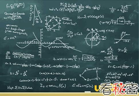 科学家解释为什么说物理学不是一门学科?