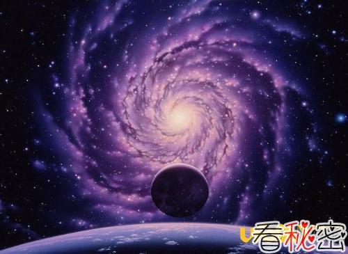 宇宙起源:宇宙大爆炸理论VS上帝创造论