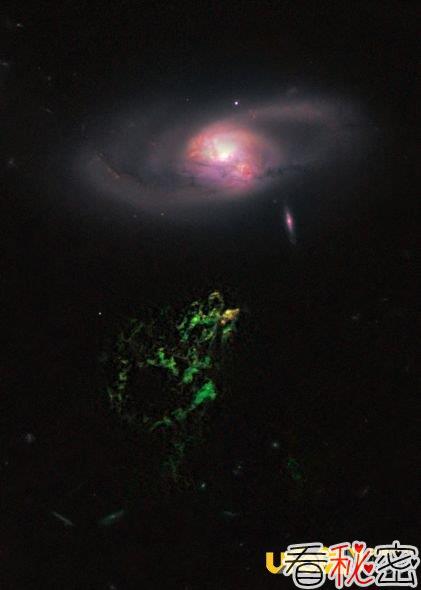 民间观测帮助科学家了解极光
