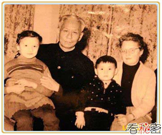 刘少奇的9个老婆 简历,刘少奇怎么死的