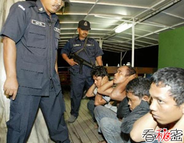 贩运人口最严重的10个国家 卖淫/强迫劳动/死亡不足一提
