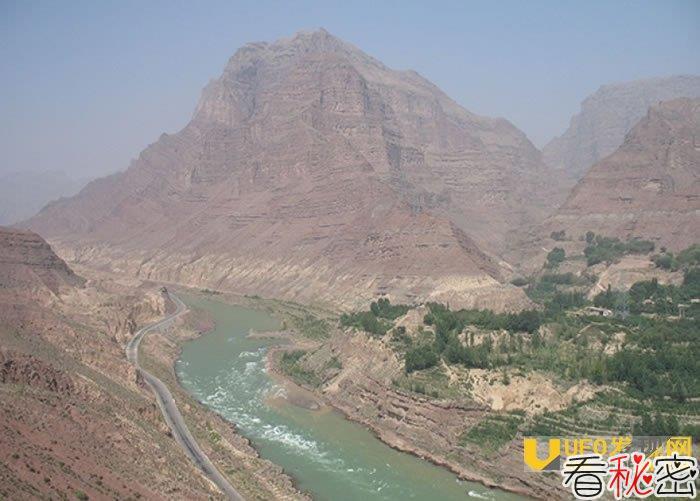 大禹治水很可能是真实的 为中国最早的朝代夏朝提供有力证明