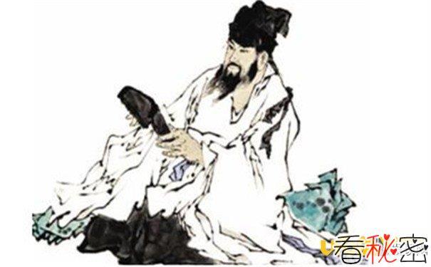 关于苏轼的资料,苏轼是哪个朝代的人