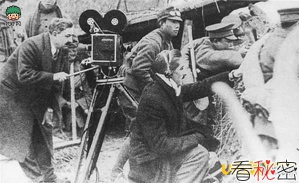 抗日战争的故事:西南联大八百学子从军始末