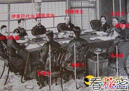 清朝:创造中国历史上15个唯一的朝代