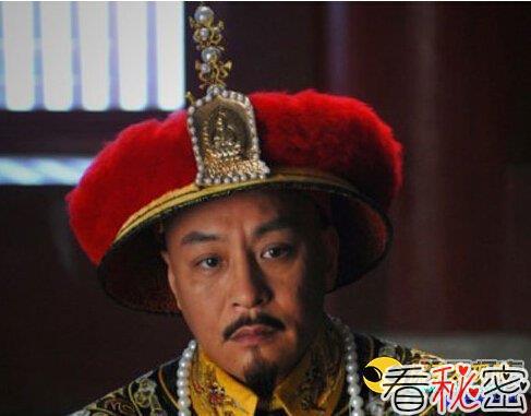 风流天子咸丰皇帝到底是怎么死的?