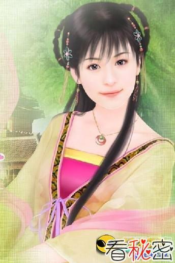 中国历史上皇后最多的皇帝尽然是他?