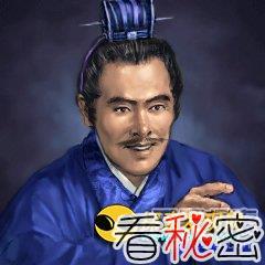 中国历史上酒量最大的皇帝是会是谁?