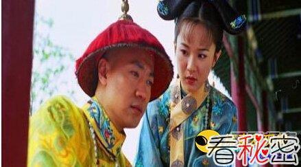 清朝嘉庆皇帝遭雷劈而死的三种说法