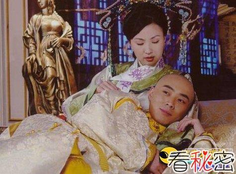 古代皇室性丑闻:齐厉王竟与姐姐乱伦