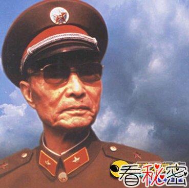 惊曝!中国首颗原子弹爆炸前遭意外