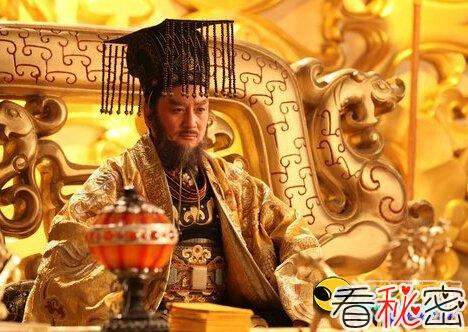 绝对猜不到 中国史上哪个朝代最富?