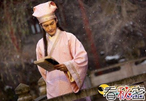 欺骗了人们千年!中国历史上第一绯闻