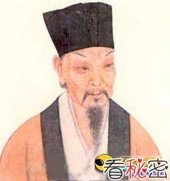 盘点:古代十大天才文人 苏轼居第一