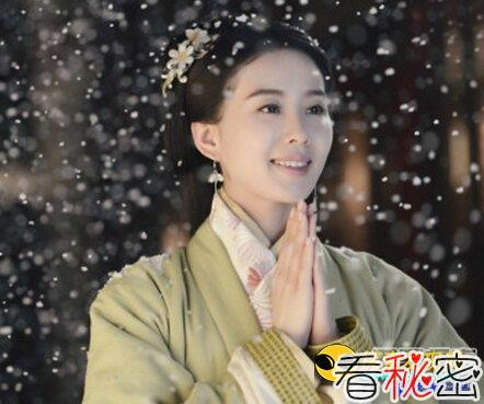 揭秘中国历史上唯一妓女出身的神医