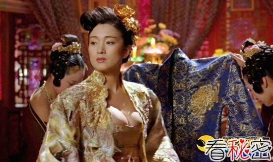 古代熟女为何偏偏喜欢与和尚偷情?