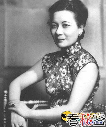揭秘:蒋介石离奇死亡背后的骇人真相