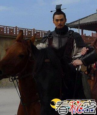 盘点中国历史上残忍嗜杀的十大屠夫