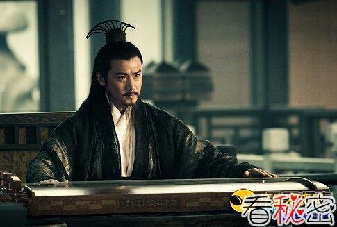 诸葛亮选择刘备真正原因:是被逼迫?