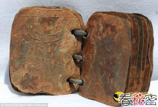 世界震惊!盘点百年来十大考古发现