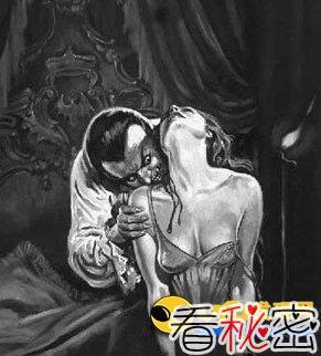 95年上海吸血鬼事件!绝对真实完整版