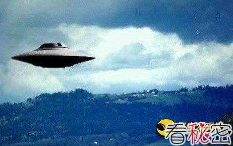 全球有很多科学家坚信我们在将来能发现外星人